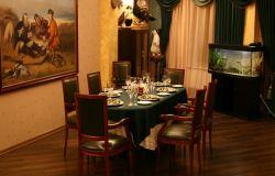 ресторан корона 3