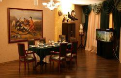 ресторан корона 4