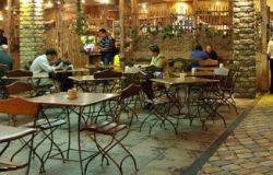 ресторан котелок1