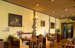 ресторан Крамбамбуля 3