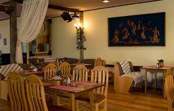ресторан Крамбамбуля4