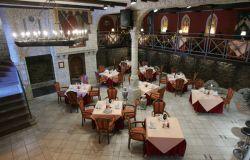 ресторан Красная мельница 3
