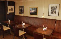 ресторан Крем 1