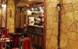 Ресторан Крепость 1