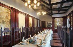 ресторан Крестьянин Барон 2