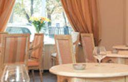 ресторан Крылов 1