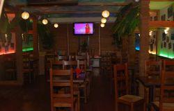 ресторан Куба 3