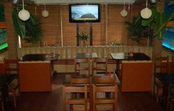 ресторан Куба 4