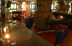 ресторан Кулуар 2