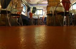 ресторан Кулуар 3