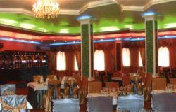 ресторан кура 1