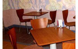 ресторан ла флер 1