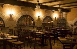 ресторан ла манча 1