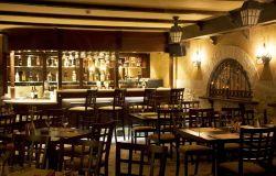 ресторан ла манча 2