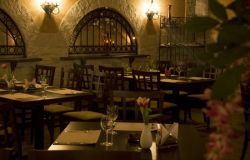 ресторан ла манча 4