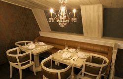 ресторан ла паррилла 1