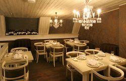 ресторан ла паррилла 2