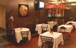 ресторан ла рокка 1