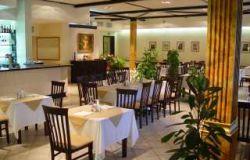 ресторан ла соффита 1