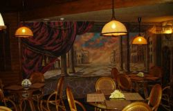 ресторан лабарданс 1