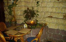 ресторан лабарданс 2