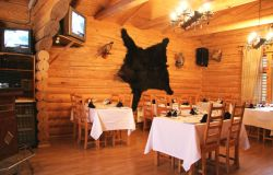 ресторан лада holiday 2