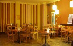 ресторан лафонтен 1