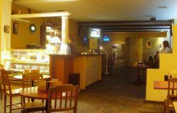 ресторан лафонтен 2