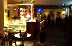 ресторан лафонтен 3