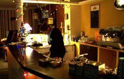 ресторан лафонтен 4
