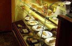 ресторан лафонтен 5