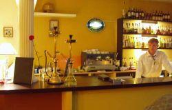 ресторан лафонтен 6