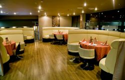 ресторан Ланч хаус 1
