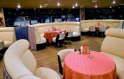 ресторан Ланч хаус 2