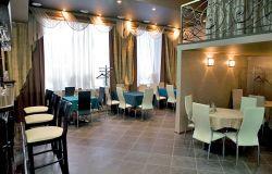ресторан Ланч хаус3