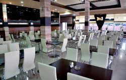 ресторан Ланч хаус 4