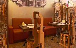 ресторан ландринъ2