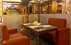ресторан ландринъ 3