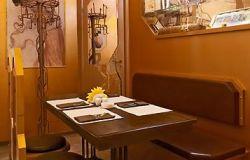 ресторан ландринъ 4