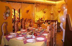 ресторан ландринъ 5