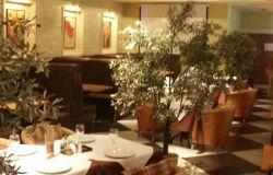 ресторан лапша и рис 4