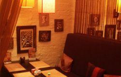ресторан лапша и рис 5
