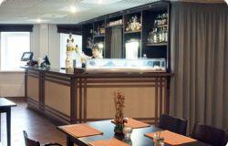 Ресторан Лацио 5