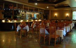ресторан Лав Кафе 1