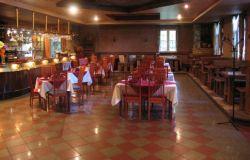 ресторан Лав Кафе 2