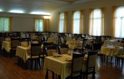 ресторан Лав Кафе 3