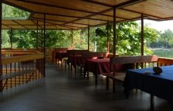 ресторан Лав Кафе 8