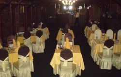 ресторан Лазурный берег 3