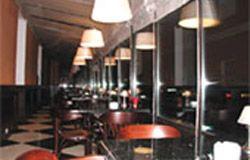 ресторан ле гато 3
