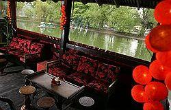 ресторан лебединое озеро 1